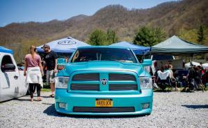 24th-annual-mini-truckin-nationals (102)