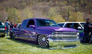 24th-annual-mini-truckin-nationals (106)