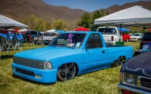 24th-annual-mini-truckin-nationals (108)