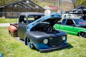 24th-annual-mini-truckin-nationals (109)