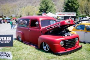 24th-annual-mini-truckin-nationals (115)