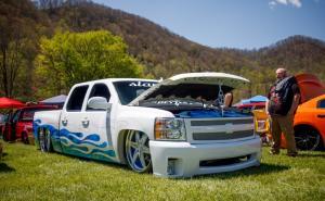 24th-annual-mini-truckin-nationals (123)