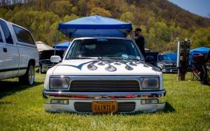 24th-annual-mini-truckin-nationals (132)