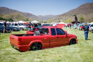 24th-annual-mini-truckin-nationals (136)