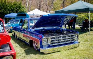 24th-annual-mini-truckin-nationals (137)