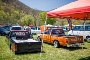 24th-annual-mini-truckin-nationals (139)