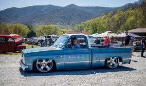 24th-annual-mini-truckin-nationals (91)