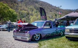 24th-annual-mini-truckin-nationals (92)
