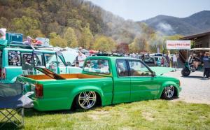 24th-annual-mini-truckin-nationals (98)