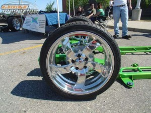 GaugeMagazine_2008_CustomRides_005