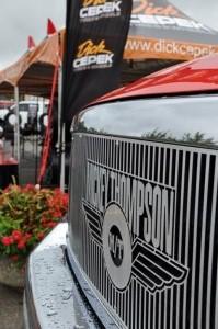 Indy-4x4-Jamboree-2016 (18)