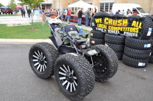 Indy-4x4-Jamboree-2016 (23)