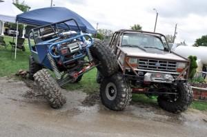 Indy-4x4-Jamboree-2016 (59)