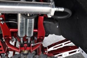 Indy-4x4-Jamboree-2016 (7)