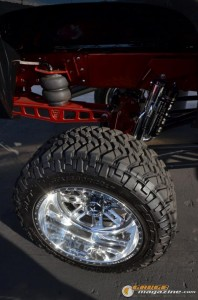 off-road-trucks-sema-2015-100_gauge1449085779
