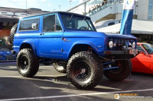 off-road-trucks-sema-2015-103_gauge1449085797