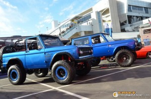 off-road-trucks-sema-2015-104_gauge1449085739