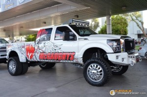 off-road-trucks-sema-2015-110_gauge1449085806