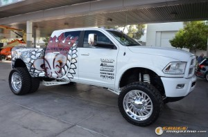 off-road-trucks-sema-2015-111_gauge1449085750