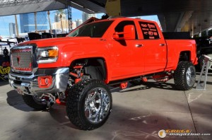 off-road-trucks-sema-2015-112_gauge1449085819
