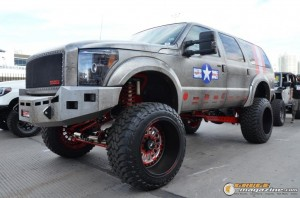 off-road-trucks-sema-2015-116_gauge1449085764