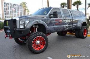 off-road-trucks-sema-2015-117_gauge1449085840