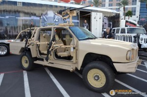 off-road-trucks-sema-2015-120_gauge1449085771