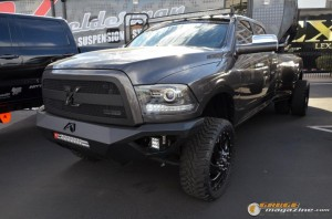 off-road-trucks-sema-2015-122_gauge1449085743