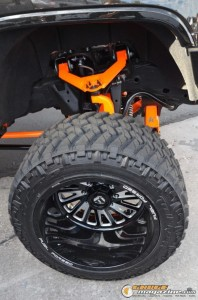 off-road-trucks-sema-2015-123_gauge1449085747