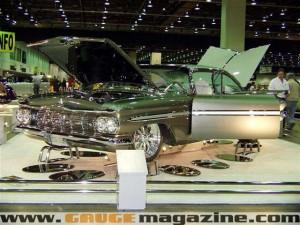 GaugeMagazine_2006_Detroit_Autorama_002