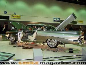 GaugeMagazine_2006_Detroit_Autorama_003