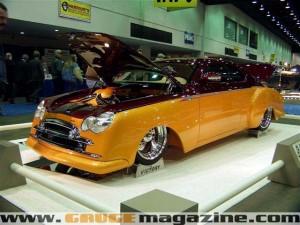 GaugeMagazine_2006_Detroit_Autorama_005