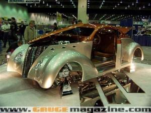 GaugeMagazine_2006_Detroit_Autorama_011