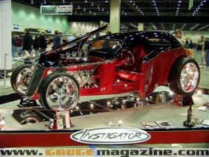 GaugeMagazine_2006_Detroit_Autorama_015
