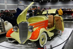 60th-Anniversary-Portland-Roadster-Show (23)