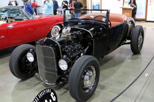 60th-Anniversary-Portland-Roadster-Show (28)