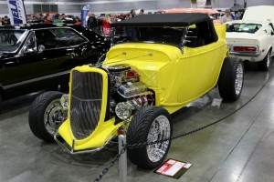 60th-Anniversary-Portland-Roadster-Show (55)