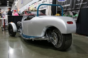 60th-Anniversary-Portland-Roadster-Show (7)