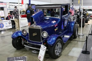 60th-Anniversary-Portland-Roadster-Show (8)