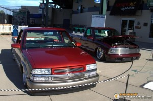 midwest-mayhem-2014-car-show-11_gauge1430500277