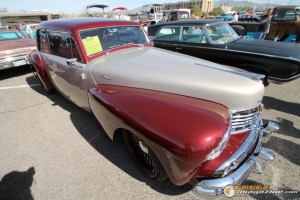 rockabilly-reunion-car-show-2014-101_gauge1422895167