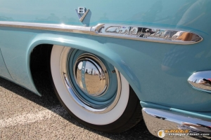 rockabilly-reunion-car-show-2014-109_gauge1422895150
