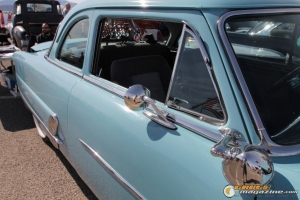 rockabilly-reunion-car-show-2014-110_gauge1422895232