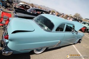 rockabilly-reunion-car-show-2014-111_gauge1422895137