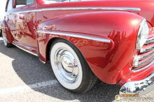 rockabilly-reunion-car-show-2014-114_gauge1422895080
