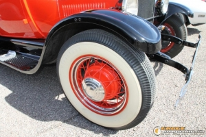 rockabilly-reunion-car-show-2014-116_gauge1422895087