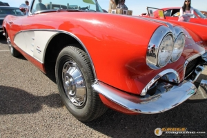 rockabilly-reunion-car-show-2014-11_gauge1422895057