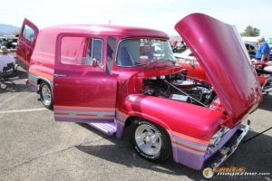 rockabilly-reunion-car-show-2014-125_gauge1422895100