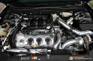 img6158 gauge1333132933