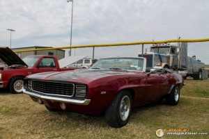 back-to-basics-car-show-carencro-107_gauge1438357741